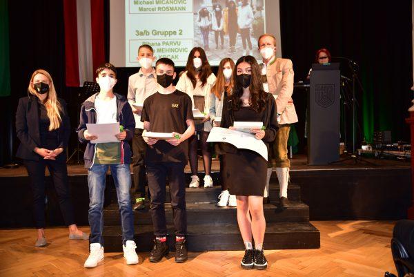 07 Wartingerfeier 2021 Dr. Renner Graz 600x401 - Verleihung Wartinger- und Tremelmedaille 2021