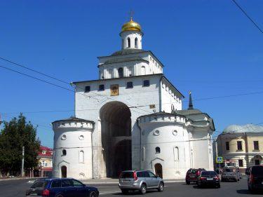 19 Wladimir Goldenes Tor R0019460 375x281 - Moskau 2014
