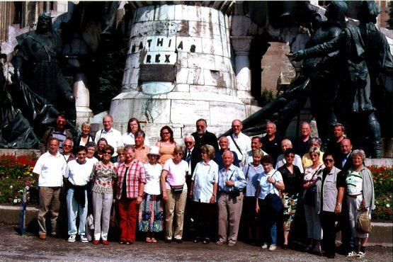 2005 gruppenfoto Siebenbürgen 555x370 - Gruppenfotos