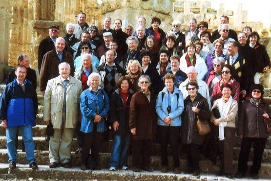 2005 gruppenfoto Sizilien 555x370 - Gruppenfotos
