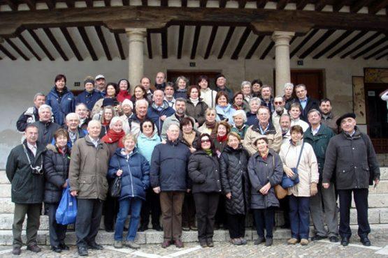 2007 gruppenfoto Kastilien 1 555x370 - Gruppenfotos