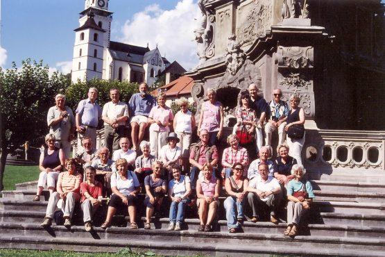 2007 gruppenfoto Oberungarn 1 555x370 - Gruppenfotos