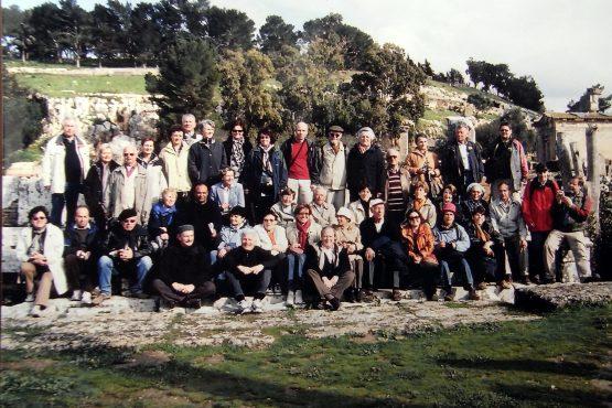 2008 gruppenfoto Libyen 1 555x370 - Gruppenfotos