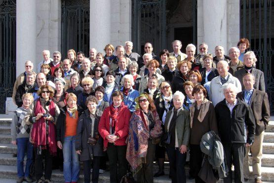 2009 gruppenfoto Portugal 1 555x370 - Gruppenfotos
