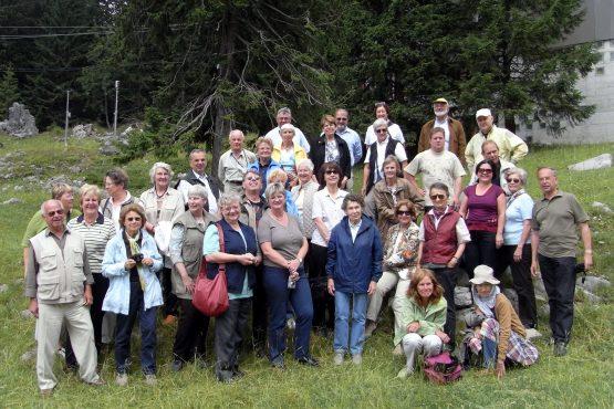 2009 gruppenfoto Vorderösterreich 555x370 - Gruppenfotos