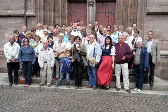 2010 gruppenfoto Thüringen 1 555x370 - Gruppenfotos