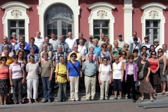 2011 gruppenfoto baltikum 1 555x370 - Gruppenfotos