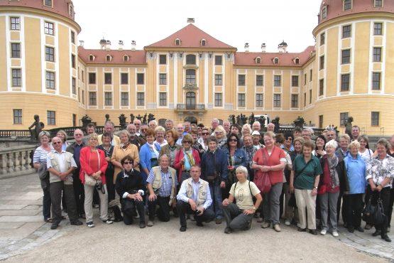 2012 gruppenfoto Sachsen 1 555x370 - Gruppenfotos