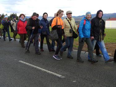 2016 Jakobsweg 08 Camino I 375x281 - Jakobsweg 2016