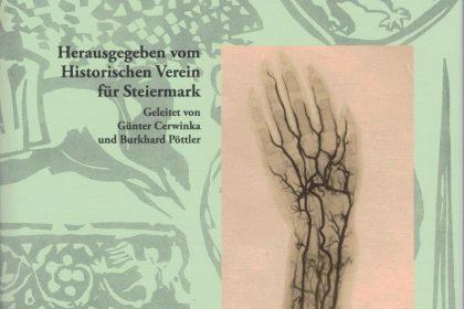 2017 3 4 blaetter 420x280 - Blätter für Heimatkunde 3/4 2017