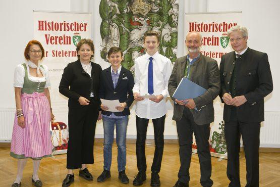 2019 Wartinger 10 555x370 - Verleihung Wartinger- und Tremelmedaille 2019
