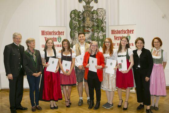 2019 Wartinger 21 555x370 - Verleihung Wartinger- und Tremelmedaille 2019