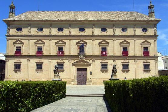 21 Ubeda P. Cadenas R0016439 555x370 - Andalusien 2014
