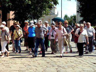 22 Susdal am Weg zum Erlöser Euthymios Kloster R0019640 375x281 - Moskau 2014