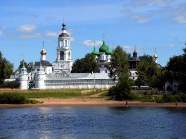 32 Jaroslawl Mariä Tempelgang von Tolga R0019899 375x281 - Moskau 2014