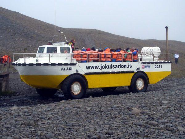 51 Gletscherflusslagune Jökulsárlón R0012049 600x450 - Norddeutschland 2019