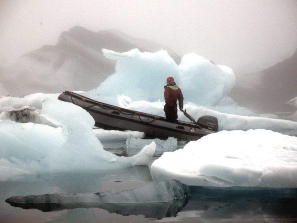 52 Gletscherflusslagune Jökulsárlón IMG 0265 1 600x450 - Norddeutschland 2019