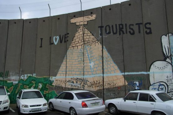 64 Bethlehem Mauer R0022026 555x370 - Israel 2015