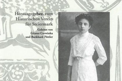 Blaetter 1 2 21 420x280 - Blätter für Heimatkunde 1/2 2021