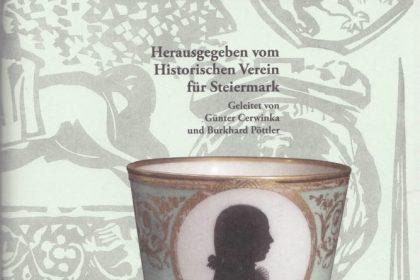 Blaetter 3 4 20 420x280 - Blätter für Heimatkunde 3/4 2020