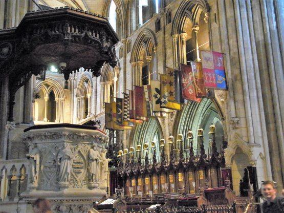 Fahrten 2018 Irland 05 Dublin St Patricks Cathedral RFH 555x416 - Irland 2018