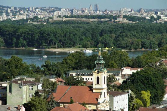 Fahrten 2018 Serbien 32 Semlin Belgrad RFH R0041596 555x370 - Habsburgisches Serbien 2018