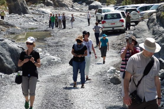 Fahrten 2019 Oman 24 Wadi Nakhar RFH R0044730 555x370 - Oman 2019