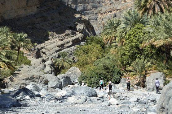 Fahrten 2019 Oman 25 Wadi Nakhar RFH R0044733 555x370 - Oman 2019