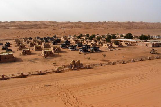 Fahrten 2019 Oman 29 Wahiba Wüste RFH R0044858 555x370 - Oman 2019