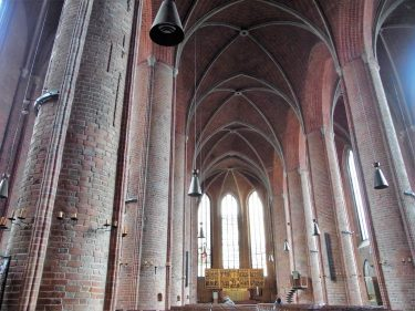 Fahrten 2019 WD 03 Hannover Marktkirche RFH R0047458 375x281 - Norddeutschland 2019