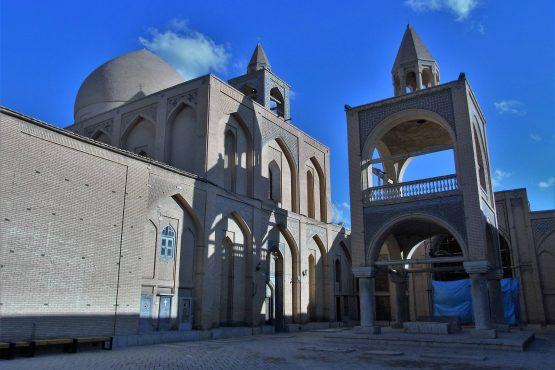 Fahrten Iran 2017 06 Isfahan Vank Kathedrale 555x370 - Iran 2017