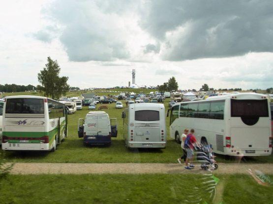 Fahrten Polen 2017 13 Tannenberg Schlachtfeld 555x416 - Polen 2017
