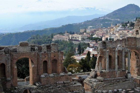 Fahrten Sizilien 2018 03 Taormina RFH R0039012 1 555x370 - Sizilien 2018
