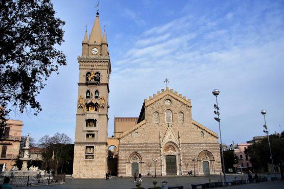 Fahrten Sizilien 2018 04 Messina RFH R0039031 1 555x370 - Sizilien 2018