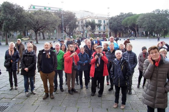 Fahrten Sizilien 2018 05 Messina RFH R0039044 1 555x370 - Sizilien 2018