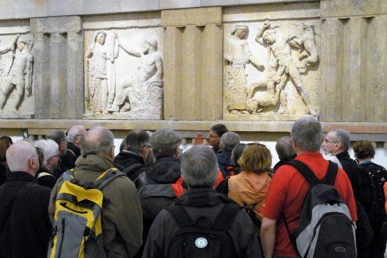 Fahrten Sizilien 2018 28 Palermo Nationalmuseum RFH R0039475 555x370 - Sizilien 2018