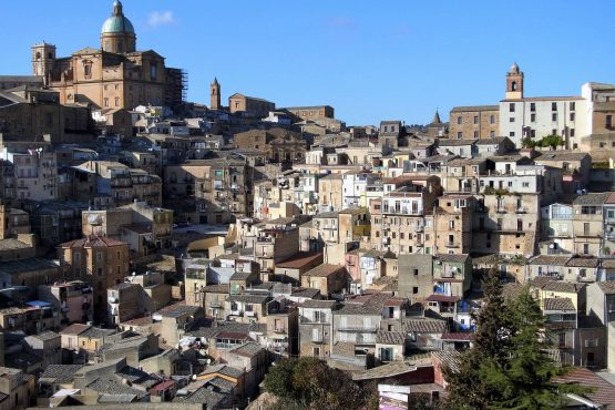 Fahrten Sizilien 2018 55 Piazza Armerina RFH R0040079 555x370 - Sizilien 2018