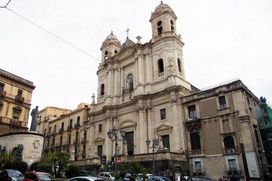 Fahrten Sizilien 2018 78 Catania San Francesco RFH R0040513 555x370 - Sizilien 2018