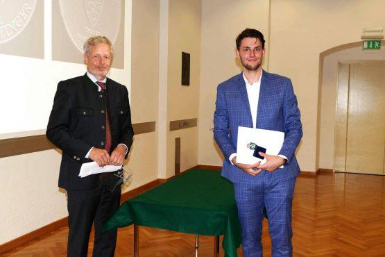 JHV 2020 13 555x370 - Verleihung Wartinger-Medaille für Erwachsene 2020