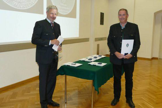 JHV 2020 8 555x370 - Verleihung Wartinger-Medaille für Erwachsene 2020