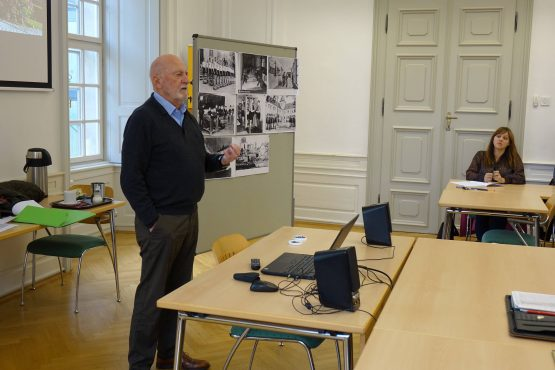 Retzhof 2019 1 555x370 - Lehrerfortbildung