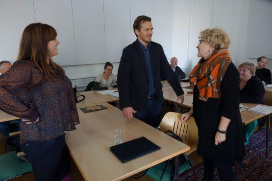 Retzhof 2019 11 555x370 - Lehrerfortbildung