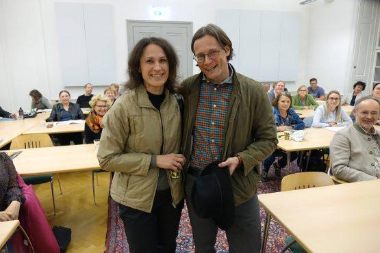 Retzhof 2019 15 555x370 - Lehrerfortbildung