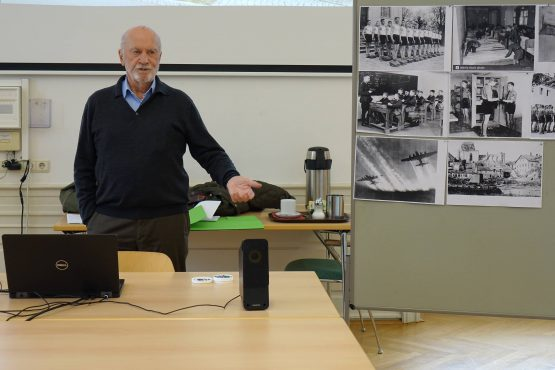 Retzhof 2019 2 555x370 - Lehrerfortbildung
