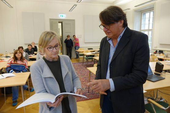 Retzhof 2019 20 555x370 - Lehrerfortbildung