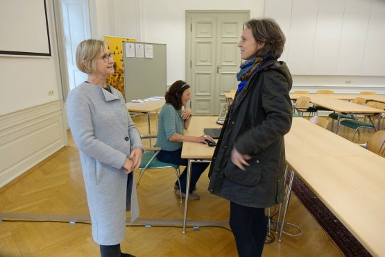 Retzhof 2019 24 555x370 - Lehrerfortbildung