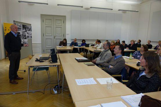 Retzhof 2019 5 555x370 - Lehrerfortbildung