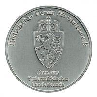 Wartinger Medaille neu Revers bearb 200x200 - Erwachsenenbildung