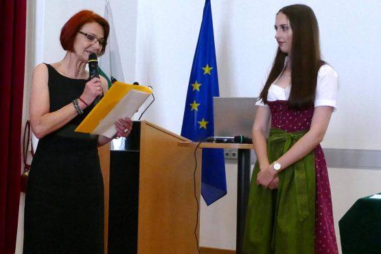Wartinger Schulen 2018 28 555x370 - Verleihung Wartinger- und Tremelmedaille 2018