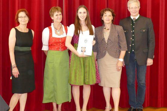 Wartinger Schulen 2018 29 555x370 - Verleihung Wartinger- und Tremelmedaille 2018